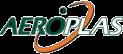 Aeroplas Europe b.v. Logo